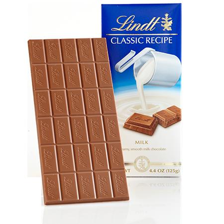 Milk-Chocolate-CLASSIC-RECIPE-Bar_main_450x_438281