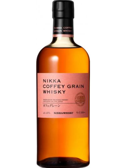 nikka_coffey_grain_japanese_whisky_750ml