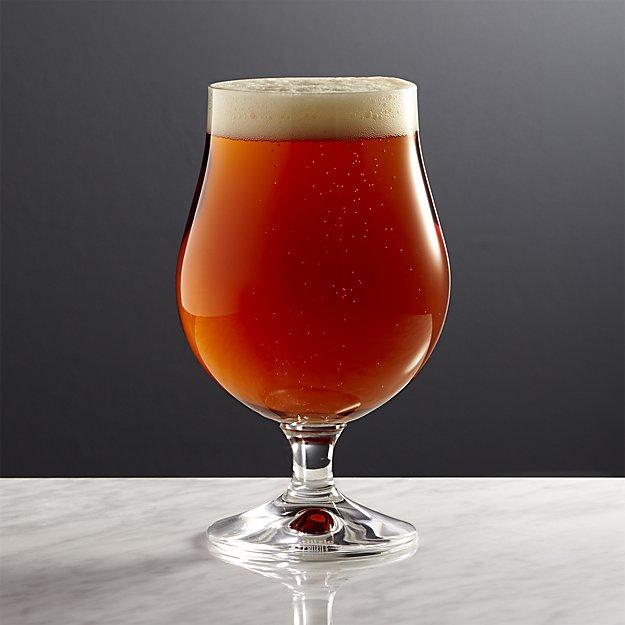 bruges-beer-glass