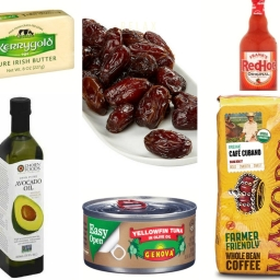 Lo-Fi Gourmet's Guide to Costco: The Best (In My Opinion) 15 Things to Buy