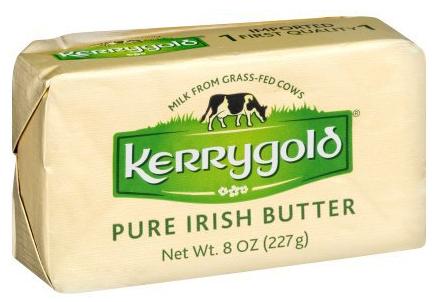 kerrygold-butter.jpeg