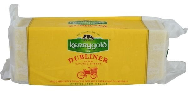 Kerrygold-Dubliner-Irish-Cheese-7-per-14-pound