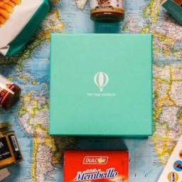 Lo-Fi Gourmet's 2019 Holiday Gift Guide