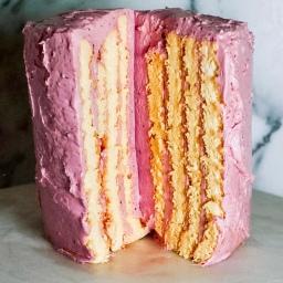 Happy 5th Birthday, Lo-Fi Gourmet!